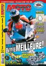 Magazine 51