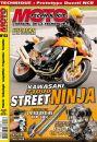 Magazine 53