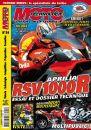 Magazine 54
