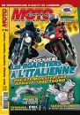 Magazine 56
